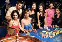 Win Online Casino Bonuses at Playdoit.com / Playing at one online casino all the time can create a comfort level for the user. The navigation is easy, the processes are familiar and friendliness has been established with the casino support staff.