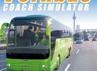 Simulation PC Games