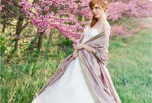 #Cherry #Inspired #Wedding