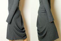 jerseydress
