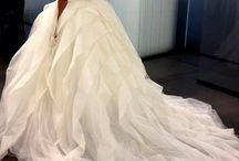 ♡》Wedding《♡
