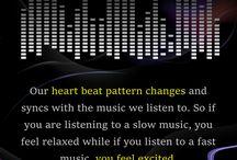 Music Lectual