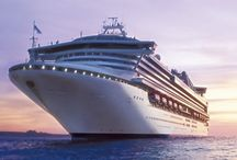 ❤️豪華客船❤️