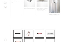 Web Design / by Linkness Web