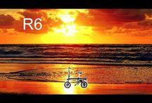 Bike Biciclette Smart Tecnology
