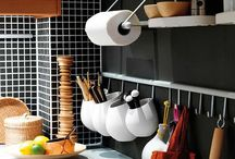 Практичные советы для кухни