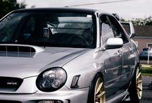 Ideas for car