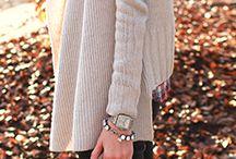 Mote . Klær , sko , vesker jeg liker . Fashion. Clods , choose,handbags  I like
