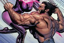Marvel / Jocker