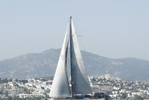 MUSIC / #gulet, #yacht, #bluevoyage, #yachtcharter, www.cnlyacht.com
