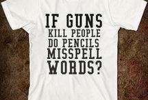 Just Sayin! 2