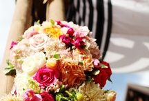 real weddings:: ritz carlton {denver & beyond} / by The Perfect Petal