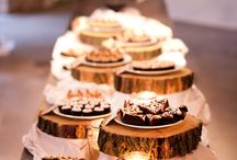 Party / Party and event inspiration!