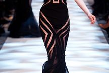 Fashion :: Couture