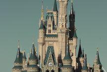 Floridas-Freizeitparks / Die beliebtesten Freizeitparks Florida