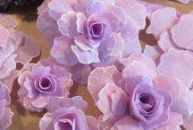 Heratfelt Roses