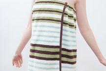 Sewing - varia
