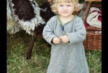 små vikinger