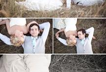 Bilder After Wedding