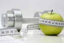 Alimentazione post workout