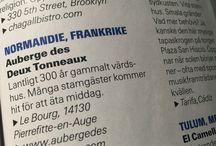 GO FRANCE