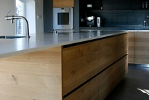 clifton hill kitchen