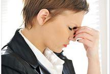 Caregiver Stress / Caregiver Stress is a major problem. Many caregivers burn out.  I want to provide a safe place where caregivers can come for help.  www.donnathecrazycaregiver.com  caregiver burnout | caregiver stress |self-care for caregivers