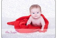 Christmas / A selection of photos taken during the festive season or at my Christmas Mini Sessions. Rhian Pieniazek Photography.