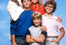 Oh how I loved the 80s and all their sitcoms ...so nostalgic !!