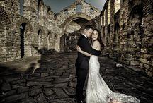 Loredana & Adrian-Love Story 2014 / Sedinta foto bulgaria cu Fotograf Nunta Constantin Butuc