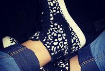 new shopp ♥