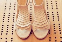 pantofi/accesorii