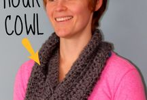 cowl for beginner
