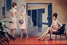 Fashion Photography !! / by Sergio Madrid