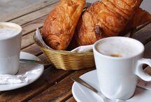 Melhores comidas de Paris