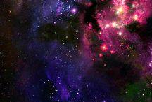Galaxy ku