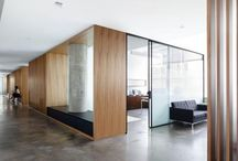 BUSINESS CLUB - OFFICE / IDEAS, STYLE for THE BUSINESS CLUB