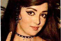 Hema Malini Old Actress