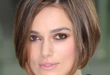 short hair cuts for women thin hair