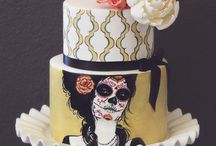 Cakes & More