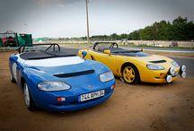 Hommell Cars