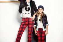 Mather_doughter_both_style