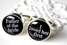 All Things Bridal / Wedding day. All things pertaining to weddings
