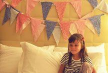 Soirée pyjamas / Petites idées sur comment organiser une parfaite soirée Pyjamas. #Sauvequipoux