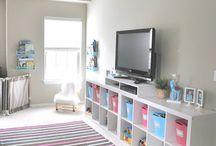 kids room 2