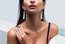 http://pornoaxe.com/fr / Les filles sexy sur les photos hot porno de tout le monde