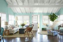 Home Decor Ideas / My new house :) / by Leanne O'Dell