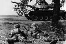 Nato Europe 1950/60/70