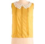To wear / by Brooke Stevenson
