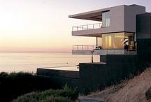 Houses for Dreamer